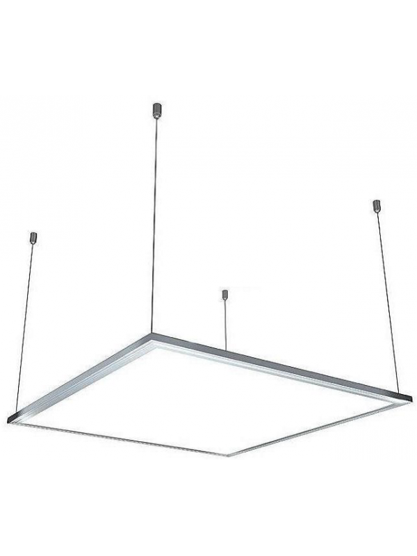 panel de led de 40w blanco fr u00edo